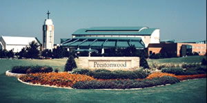 prestonwood-plano-campus